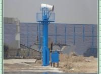 厦门海沧静电喷雾技术雾炮机
