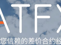 ATFX账户登陆后怎么使用?下单是电脑手机都可以?