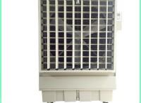 青沃移动冷风机 KT-1B-H3 车间降温 大型水冷空调扇