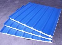 采光板,要选就选泰兴艾珀耐特复合材料有限公司的.