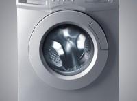 鄭州三星洗衣機售后維修電話值得信賴