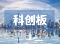 新三板科创板优质股权项目招商招代理