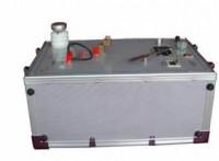 LM-3型火花试验机检验仪,火花机检定仪