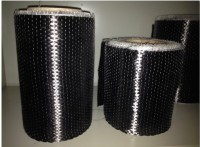 300g碳纤维布生产厂家加固批发价格