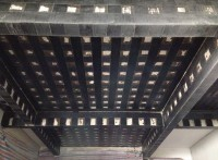 碳纤维加固公司专业房屋裂缝楼板梁加固