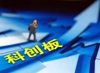 新三版科创版股权项目招商