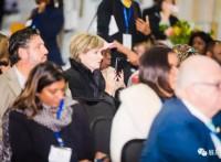 2019南非國際進口博覽會GTS,解讀本次掘金之旅的關鍵詞