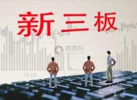 优质股权项目招商加盟、全国招代理