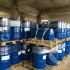 佳正化工高价回收库存化工原料