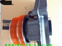 CUMMINS康明斯QSX15-C525水泵4089909