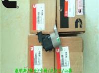 電動輪礦卡專用4089981康明斯QSX15發動機電子執行器
