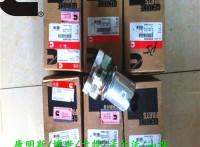 北京首鋼SGA50康明斯QSX15電子輸油泵5362255