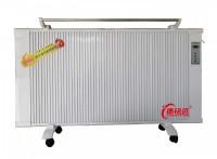 直供智能遠紅外線碳纖維電暖氣,取暖器泊頭市暖心電器有限公司