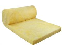 清远瀚江厂家供应:防火玻璃棉,隔音棉