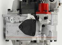 重慶燃油系統制造PT燃油泵3045281船機設備專用