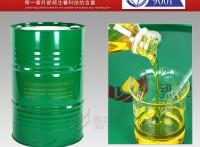 塑機高級抗磨液壓油46號