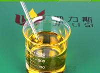 工业齿轮油抗磨损抗极压使用寿命长
