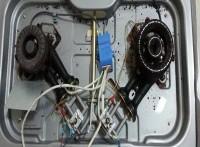 郑州前锋燃气灶不点火原因厂家电话维修解答