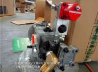 船舶发电机组专用KTA50-G重庆PT燃油泵3075537