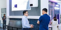 2020上海國際電能替代技術設備展覽會
