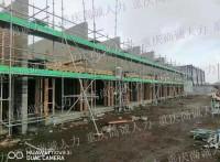 海外就業掙高薪招聘瓦工鋼筋工各類建筑工
