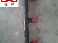 廠家促銷2S06-2B E型螺栓 刮板機用螺栓