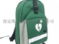 河北定制箱包 定制醫療安全應急包 醫藥包印字 應急逃生背包