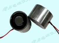 断电磁保持吸盘电磁铁/失电型电磁吸盘