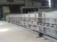 山東民業機械    -     烘干爐