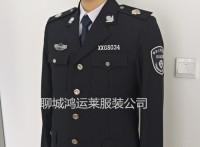 环境监察标志服,全定制制服,环境监察制服