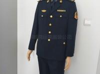 交通执法标志服新款,全定制交通执法制服,交通执法服装