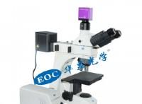 cHXJ-BA310Met 金相显微镜