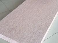 熱固型改性聚苯板,外墻保溫隔熱板,真金板廠家