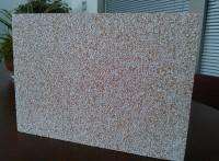 真金板,內外墻保溫隔熱真金板,屋面隔熱板廠家供應