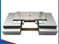 潞西供應屋面變形縫白鐵皮材質