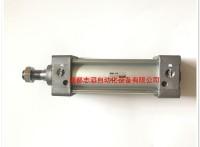 MBB50-100Z原装SMC标准气缸