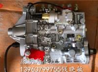 克拉玛依大型工矿设备QST30燃油泵2881833