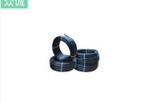 【众诚】埋地给水用聚乙烯(PE)管材管件