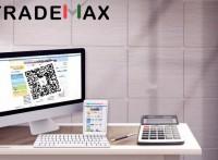 TradeMax 平臺低點差炒外匯