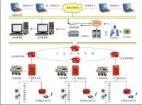 山东生产冲击地压监测系统