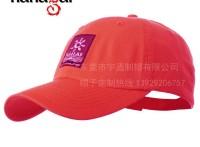 全棉透氣瓜皮帽 東莞帽子定制工廠 宇通制帽 免費設計專業打樣