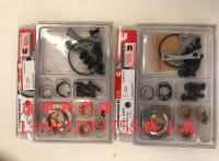 康明斯KTA38-M1柴油發動機組3545647增壓器修理包