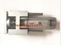 SPG/04549B/50英国诺冠NORGREN订制气缸