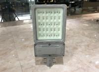 WF1 WF2高防腐安全耐用隔爆型LED防爆路燈