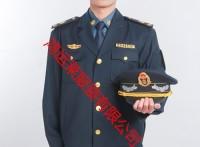 路政标志服 长短袖 路政制服