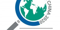 2020國際民宿及鄉村旅居產業博覽會|上海民宿展