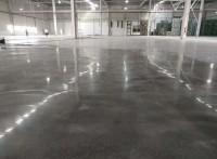 把握施工小細節,打造一個美觀又實用的固化劑地坪-【利潔亞太】
