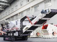 投资建筑垃圾再利用项目用什么设备?价格是多少?LYW82