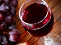 澳大利亚红酒进口清关准备资料