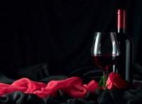 意大利红酒进口报关税费怎么计算